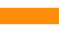 Vivibio logo