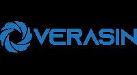 Verasin logo