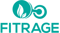 Fitrage logo