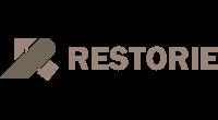 Restorie logo