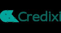 Credixi logo