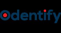 Odentify logo