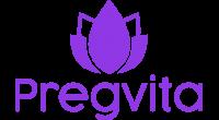 Pregvita logo