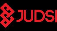 Judsi logo