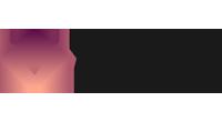 Vocax logo