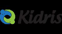 Kidris logo