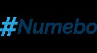 Numebo logo