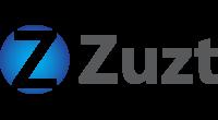 Zuzt logo