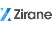 Zirane logo