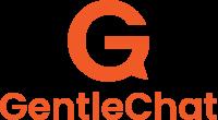 GentleChat logo