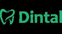 Dintal logo
