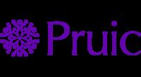 Pruic logo