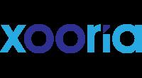 Xooria logo
