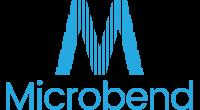 Microbend logo