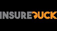 InsureDuck logo