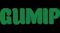 Gumip logo