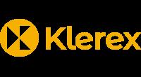 Klerex logo