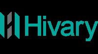 Hivary logo