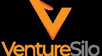 VentureSilo logo