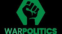 WarPolitics logo