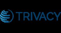 Trivacy logo