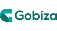 Gobiza logo