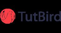 TutBird logo