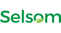Selsom logo