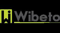 Wibeto logo