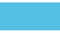 Wiskia logo