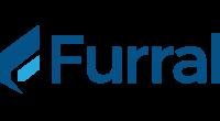 Furral logo