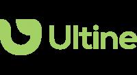 Ultine logo