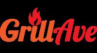 GrillAve logo