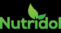 Nutridol logo