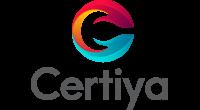 Certiya logo