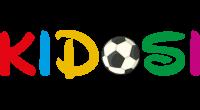 Kidosi logo