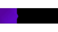 Pavur logo