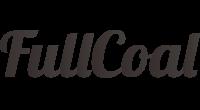 FullCoal logo