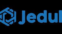 Jedul logo