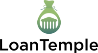 LoanTemple logo