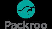 Packroo logo