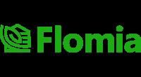 Flomia logo