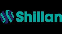Shillan logo