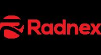 Radnex logo