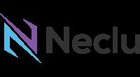 Neclu logo