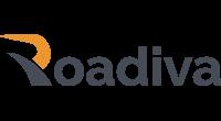 Roadiva logo