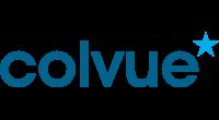 Colvue logo