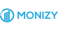 Monizy logo