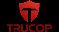 Trucop logo