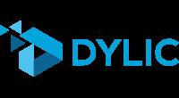 Dylic logo
